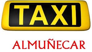 Taxi Almunecar , Taxi Almuñecar  Granada